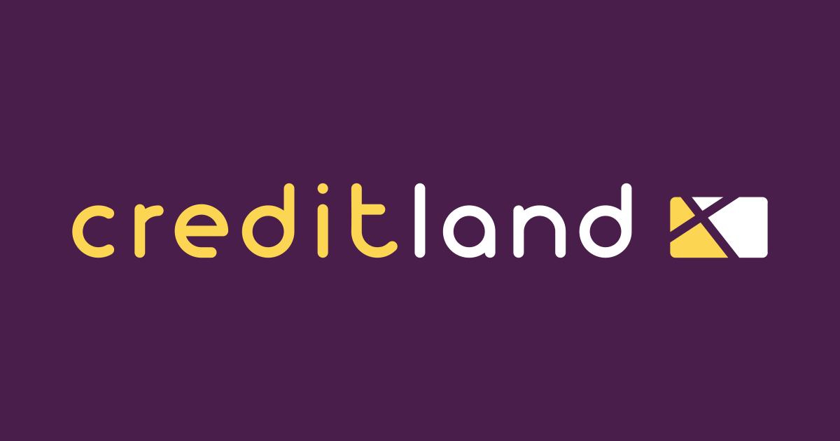 emblem credit card application