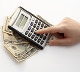 Credit Debt Consolidation