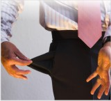 Credit Cards – New Empire