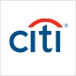 Citibank<sup>®</sup> Credit Cards