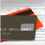 Debt Protection Products: Do You Really Need Them?