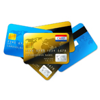 Big Spender Alert: Credit Card Treats for High-End Users