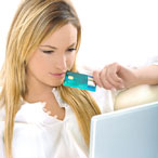 Federal Reserve Discourages Credit Cards for Moms