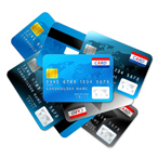 Debit Card Holders Confused By New Rules