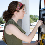 Gas Pump Credit Card Skimming on the Rise