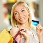 Consumers Pay More in Credit Card Payments than Purchases