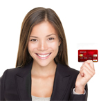 AmEx Beats Others in Customer Satisfaction