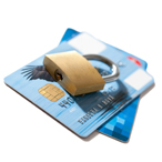 Insufficient Merchant Protection of Credit and Debit Card Data