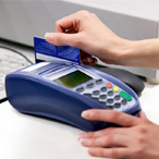 Debit Card Reform May Increase Costs for Retailers