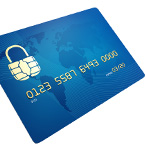 More Protection for Prepaid Debit Cards Sought by Consumer Advocates