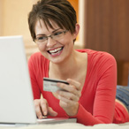 Holiday News: How to shop safely on the Internet