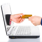 According to Analysts Banks are Tolerating Credit Card Fraud to Evade Customer Embarrassment
