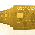 Credit Unions Beginning to Resume Issuing Credit Cards