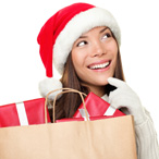 Many Americans Spend With Confidence This Holiday Shopping Season