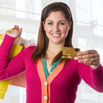 2012 is Looking Good For Those Coveting a Credit Card