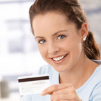 Credit Card Issuers To Lower Their FICO Requirements In The New Year