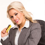 Lenders Expected To Push Small Business Credit Cards in 2012