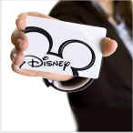 Chase And Disney Launch The New Disney Premier Visa®