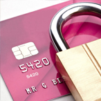 Payment Processors Have Set the Date: U.S. Credit Cards Will Change to Chip-n-PIN by 2013