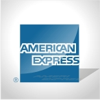 Late fees on credit cards causes trouble at American Express