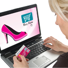 Let`s Shoe Dazzle the Economy Back To Spring