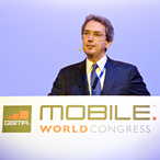 Mobile World Congress: Credit Cards Evolve Fast; Mobile Technology Evolves Faster