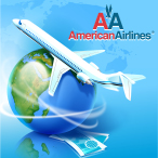 American Airlines Rises Above Takeover Rumors, Introduces New Rewards
