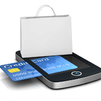 Ace Rewards Visa Turns an iPhone into a Credit Card, Instantly