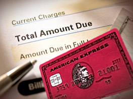 American Express Plum Offers With Payment Flexibility