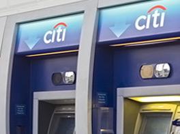 Citi Cardholders Get a Shot at Sports Stardom