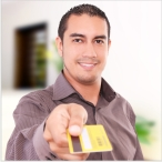 Credit card act information to help consumers