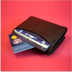Prepaid credit cards worth a place in your wallet