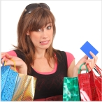 Defending yourself against high expenses on credit cards