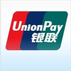 AmEx plans to make deal with UnionPay count