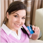 Are prepaid credit cards worth owning?