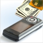 Verizon, At&T, T-Mobile Switch To Mobile Payment Technology