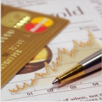 Protections on credit cards cardholders should know about