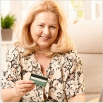 Federal law mandates new payment solutions for old residents
