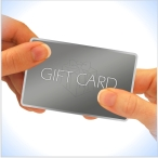 Avoid pitfalls with gift cards