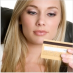 The numerous problems with credit card rewards