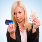 The many issues with balance transfer credit cards