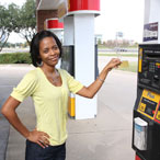 Be cautious while choosing gas rewards cards