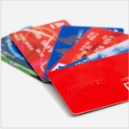 AAA Launches VISA Card with Triple Points