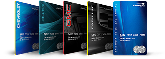 by-power-cards.png Cadillac Capital One on capital ford, capital chevrolet, capital toyota, capital michigan, capital nissan, capital porsche, capital chrysler cars,