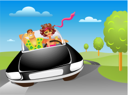 Car Rental Coverage by Credit Card