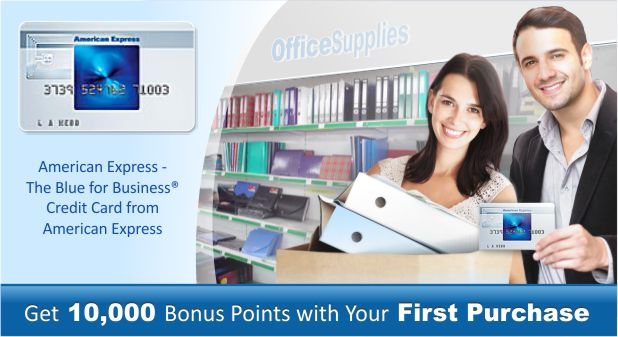 Get 10,000 Bonus Points with Your First Purchase