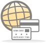 No Foreign Transaction Fee Credit Cards