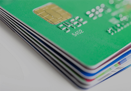 Upgrade Launches Checking Account And Debit Card