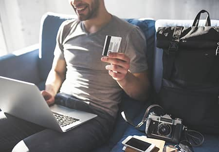 U.S. Bank Introduced New Credit Card with 50K Welcome Bonus