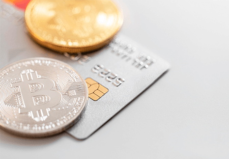 Gemini To Offer A Credit Card With Bitcoin Rewards